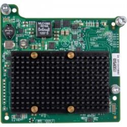 HPE QMH2672 16Gb FC HBA
