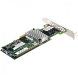 LENOVO ServeRAID M5210 SAS/SATA Cont for Sys x