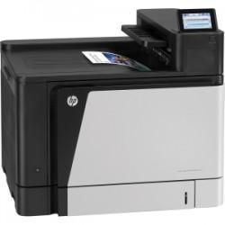 HP Color LaserJet Enterprise M855dn Printer