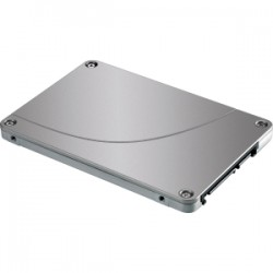 HP 500GB SATA 6G 2.5 8GB SSHD Drive