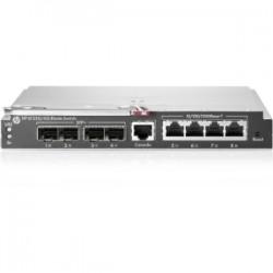 HPE HP 6125G/XG Blade Switch Opt Kit