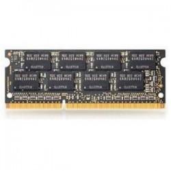 LENOVO 4 GB PC3-12800 DDR3L DRAM 1600MHz SODIMM