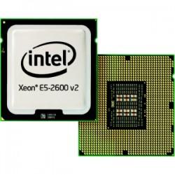 CISCO 2.40GHz E5-2630L v2/60W 6C/15MB/1600MHz