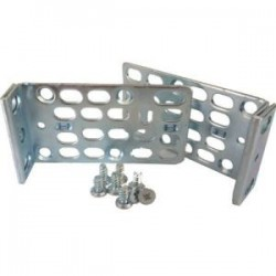 CISCO Rack Mount Kit for 1RU