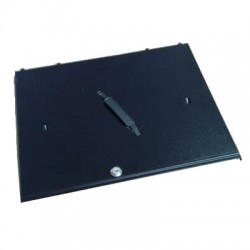 POSBOX Lockable Lid of EC-410 Cash Drawer