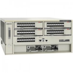 CISCO 04 Catalyst 6880-X-Chassis (XL Tables)