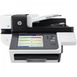 HP DIGITAL SENDER FLOW 8500 FN1 DOC CAP WS