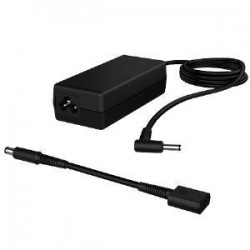 HP 65W Smart AC Adapter with 4.5mm