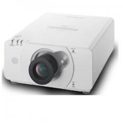 PANASONIC PT-DW530E 4000 Lumens WXGA Projector