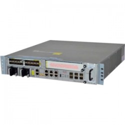 CISCO ASR 9001 Chassis with