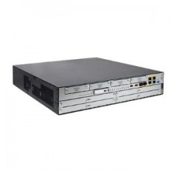 HPE HP MSR3044 Router