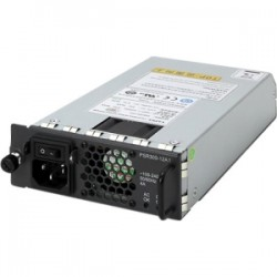 HPE HP X351 300W AC Power Supply
