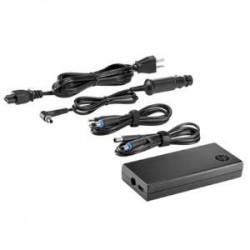 HP 90W Slim Combo w/USB Adapter AUST