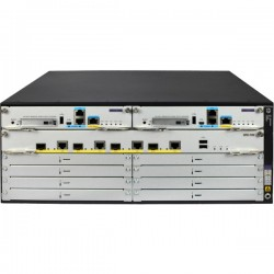 HPE HP MSR4060 Router Chassis