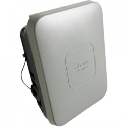 CISCO 802.11n Low-Profile Outdoor AP Int Ant