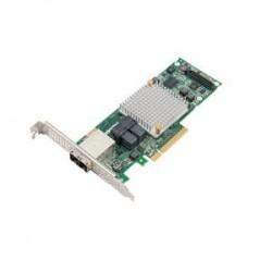 Adaptec RAID 8885 Single