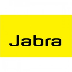 JABRA QD Mute Cable