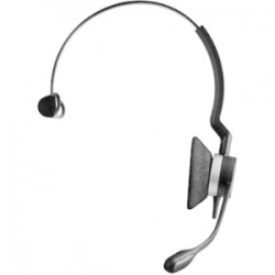 Jabra BIZ 2300 USB Mono for MS