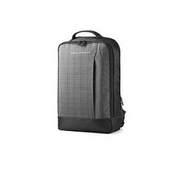 HP Slim Ultrabook Backpack (up to 15.6in)