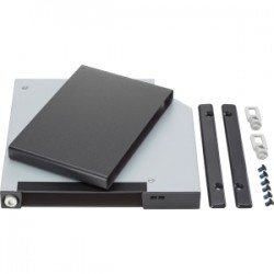 HP Slim Removable SATA HD Frame/Carrier