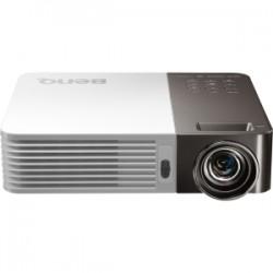BENQ GP20 WXGA PROJECTOR MHL/2GB/SPK/HDMI