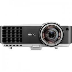 BENQ MW824ST WXGA PROJECTOR SPK/HDMI