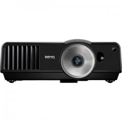 BENQ SH960 1080P FHD PROJECTOR SPK/HDMI