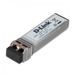 D-LINK 10GBase-LRM SFP+ Transceiver