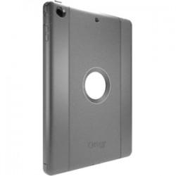OtterBox Defender Apple iPad Air Black