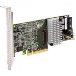 INTEL RAID CTRLER RS3DC080 x8 SATA/SAS PCIe