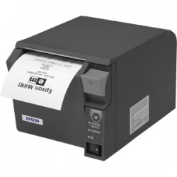 EPSON TM-T70II-002 - Thermal Receipt printer