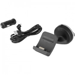 TOMTOM Mount: Replacement mount for GO 5xx/6xx