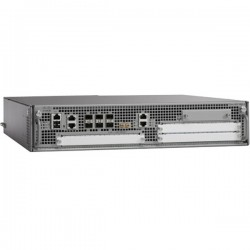 CISCO ASR1002-X 10G K9 AES license