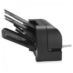 HP 900 SHEET 3 BIN STAPLING MAILBOX