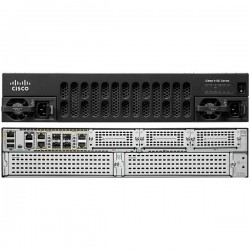 CISCO ISR 4451 AX Bundle
