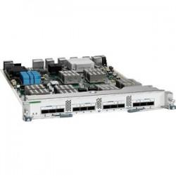 CISCO Nexus 7000 F3-Series 12 Port 40