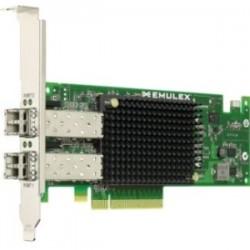 LENOVO EMULEX DUAL PORT 10GBE SFP+ VFA