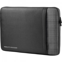 HP UltraBook 15.6IN Sleeve
