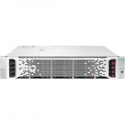 HPE HP D3700 1.2TB 6G 10K SAS SC 30TB Bndl