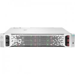 HPE HP D3600 Enclosure