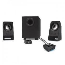 Logitech Multimedia Speakers Z213 (7W)
