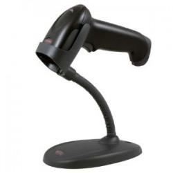 HONEYWELL Voyager1250g 1D imager scanner kit USB