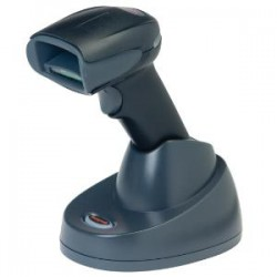 HONEYWELL Xenon1902g 1D/2D imager scan kit w base