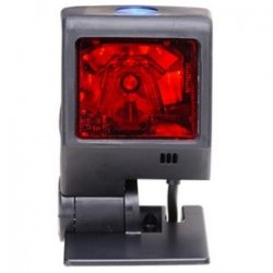HONEYWELL QuantumMS3580 present scanner kit USB