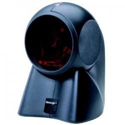 HONEYWELL OrbitMS7120 presentation scanner kit USB