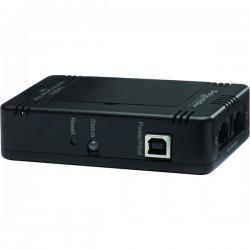 APC - SCHNEIDER NetBotz Wireless Sensor Pod 180