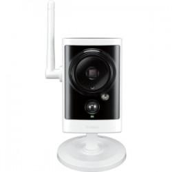D-LINK HD Wireless N Outdoor Cloud Camera