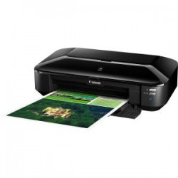CANON IX6860 A3 + WIFI OFFICE PRINTER