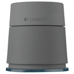 Logitech + Drive