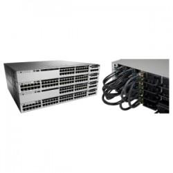 Cisco Catalyst 3850 48 Port